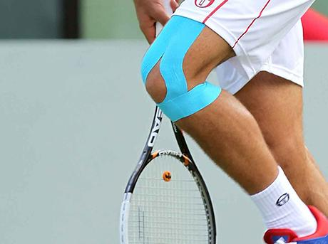 what-is-kinesiology-tape-main